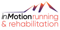 In Motion Rehabilitation